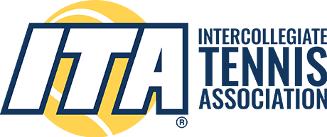 Convention – ITA Tennis Logo